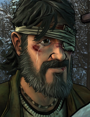 File:NGB Kenny Tearful.png