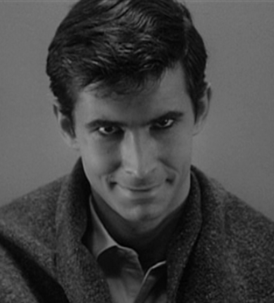 File:Norman-bates.png