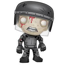 File:Riot Gear Walker.jpg