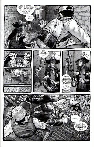File:The Walking Dead Issue 2-15.jpg
