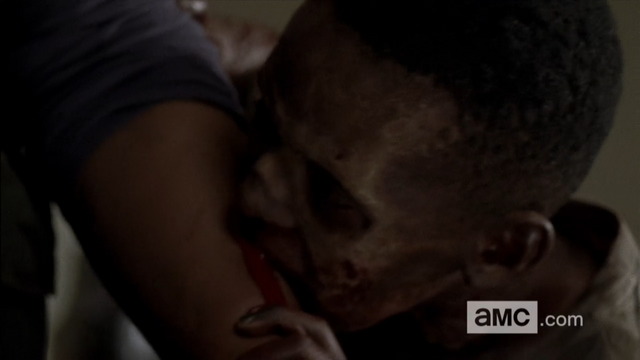 File:WHW Tyreese Bit.png