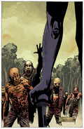 Walking-dead-cover-129-clr