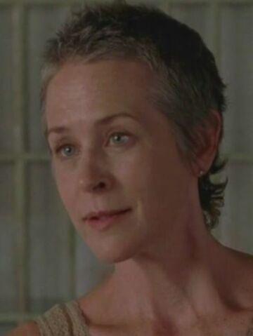 File:Carol I ain't a judas 4.JPG