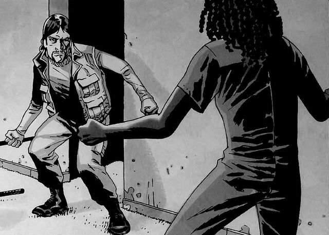 File:Michonne 33 2.JPG