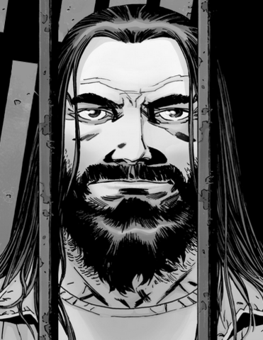 File:Negan129Cropped.png