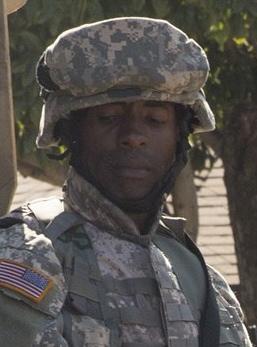 File:Season one guardsman (4).png