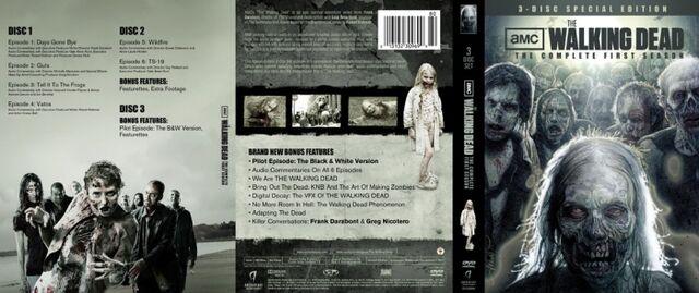 File:Walking Dead Special Edition DVD Wrap.jpg
