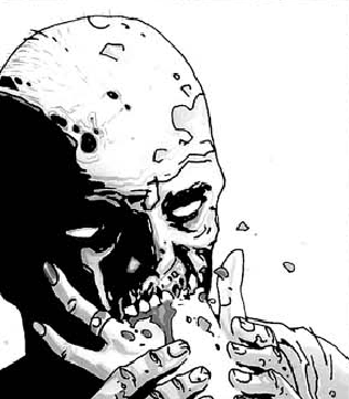 File:Zombie 39.PNG