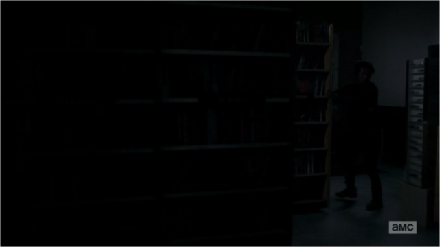 File:5x05 Glenn Shelf.png