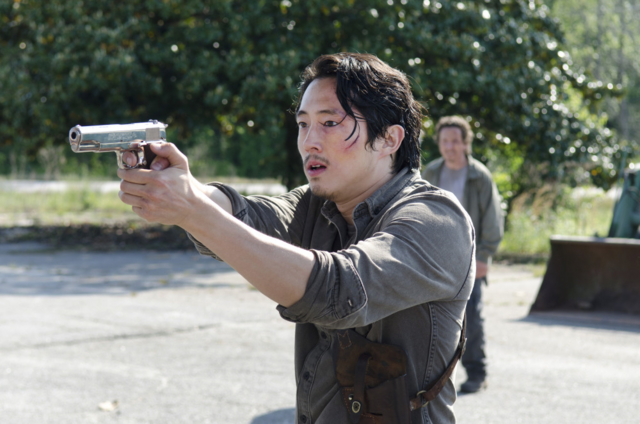 File:AMC 601 Glenn Aiming.png