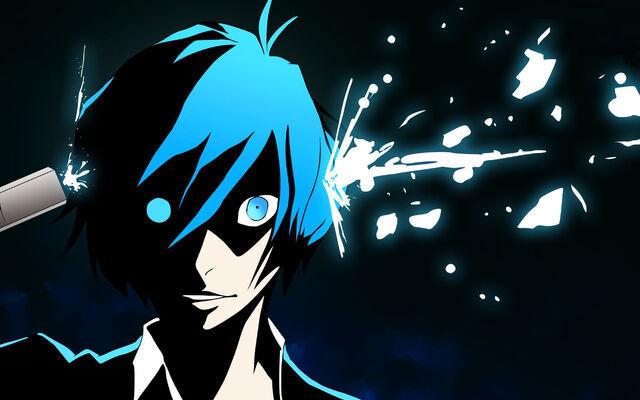File:Anime-1.jpg