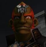 File:Ganondorf rape face2.png