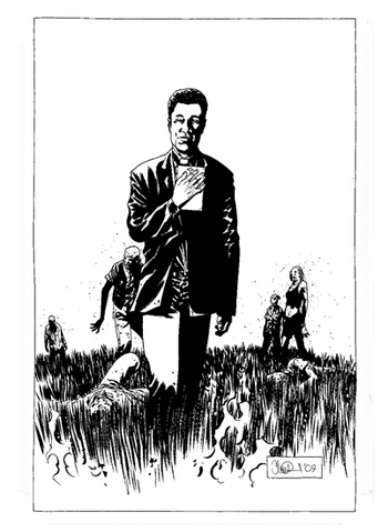 File:Issue61original.png