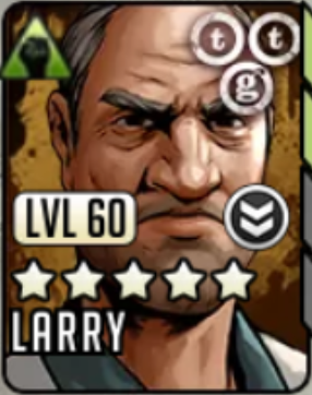 File:RTSLarry.png