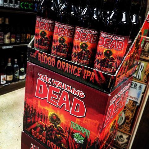 File:The Walking Dead- Blood Orange IPA 3.jpg