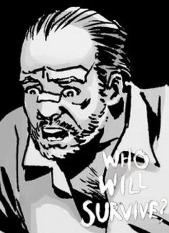 File:Who Will Survive Gregory Comic.JPG