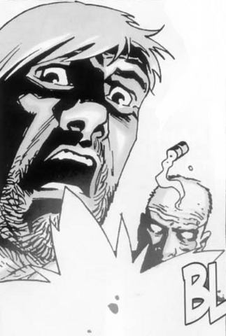 File:ComicDeath28.png