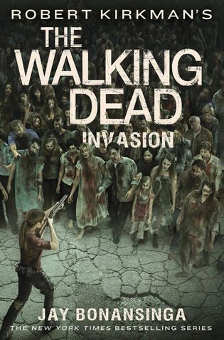 File:Walking-Dead-Invasion-cover.jpg