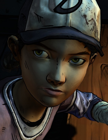 File:ATR Clem Whose Baby.png