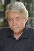 Denny Ainsworth