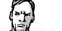 Paul (Here's Negan)