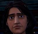 Sarita (Video Game)