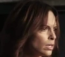 Judy (Webisodes)