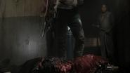 T-Dog corpse 3x04