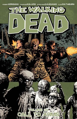 File:TWD V26 CTA Cover.jpg