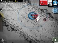 Dale (Assault) Pickaxe kill
