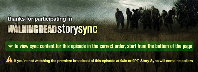File:Sync26.png