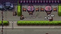 The Escapists The Walking Dead Launch Trailer