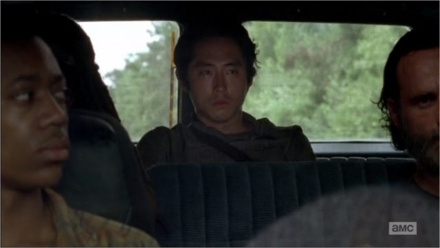 File:5x09 Asians Always Sit In The Back.png
