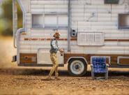 Dale's RV construction set 2
