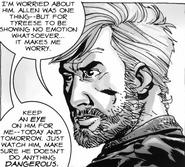 Rick 015.1