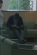 File:Waiting room boy.png