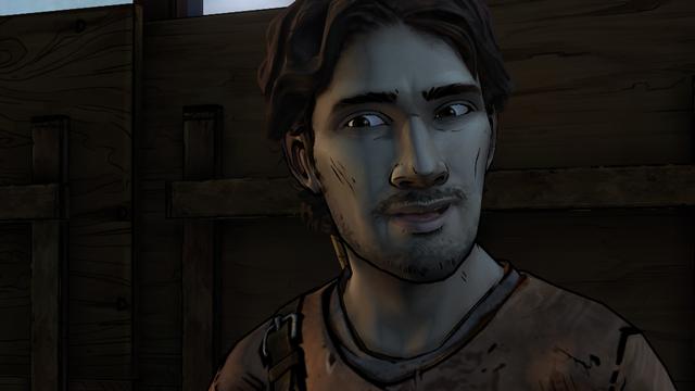 File:IHW I'm Fine, Clem.PNG
