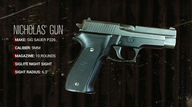 File:Nicholas' Gun.JPG