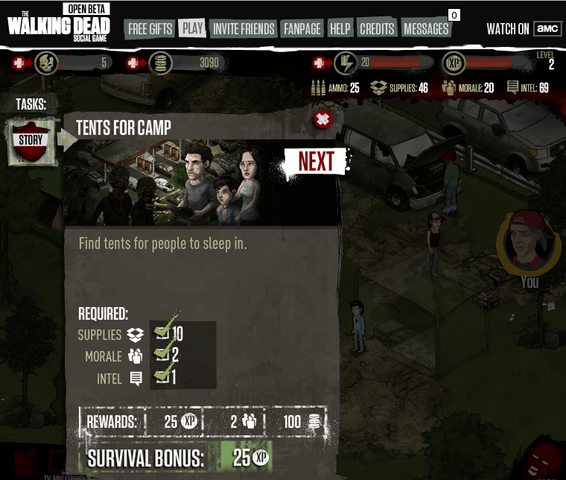 File:AMC The Walking Dead Social Game on Facebook(5).png