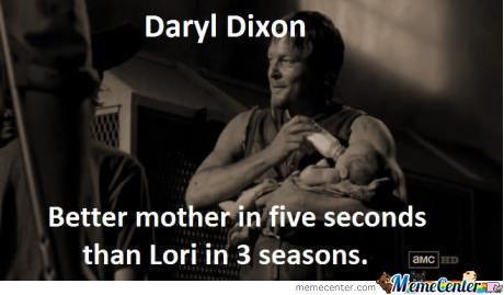 File:Daryl-dixon o 900840.jpg