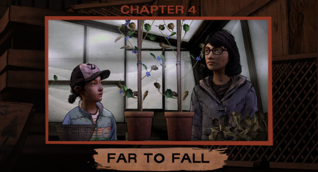 File:IHW Chapter 4.PNG