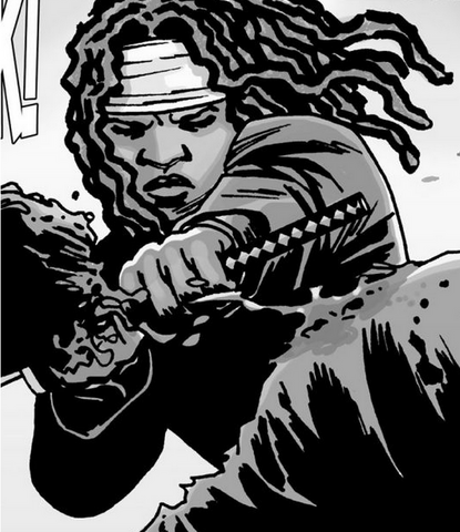 File:Iss106.Michonne2.png