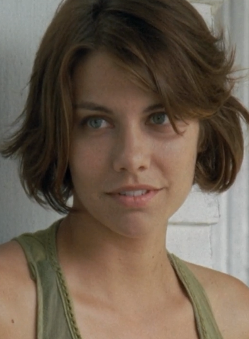 File:Maggie 2x05.png