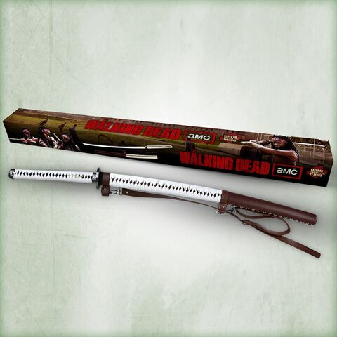 File:Michonne's Replica Katana.jpg