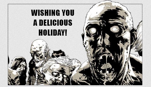 File:The Walking Dead Holiday Cards 2013.jpg