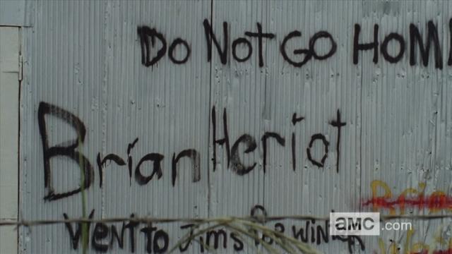 File:LB Brian Graffiti.png