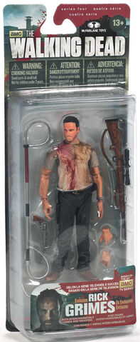 File:Rick-grimes-walking-dead-exclusive-figure.jpg