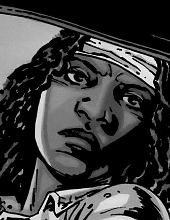 File:Michonne V9 Crop.jpg