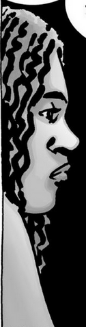 File:Iss107.Michonne5.png