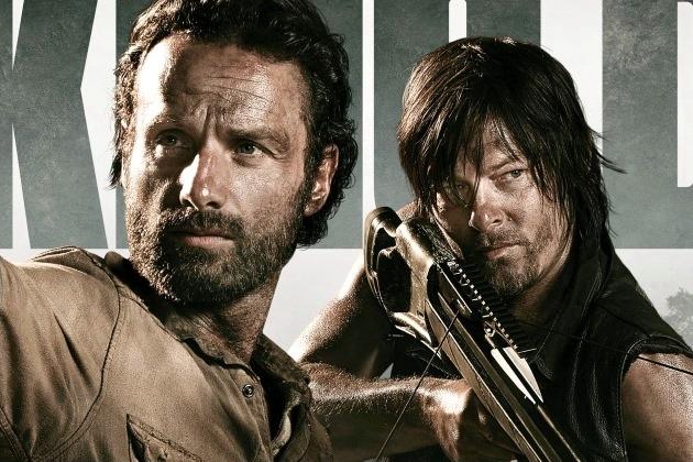 File:Rick-Daryl Banner Close Up.jpg